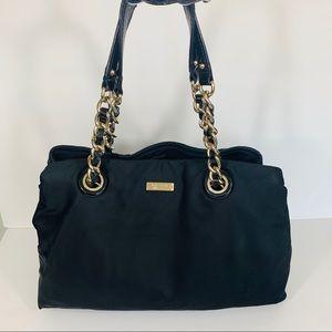 Kate Spade Marayanne Shoulder Bag